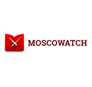 Картинки по запросу moscowatch.ru