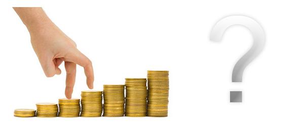 Как рассчитывается стоимость курьерской доставки ― dostavka.GURU